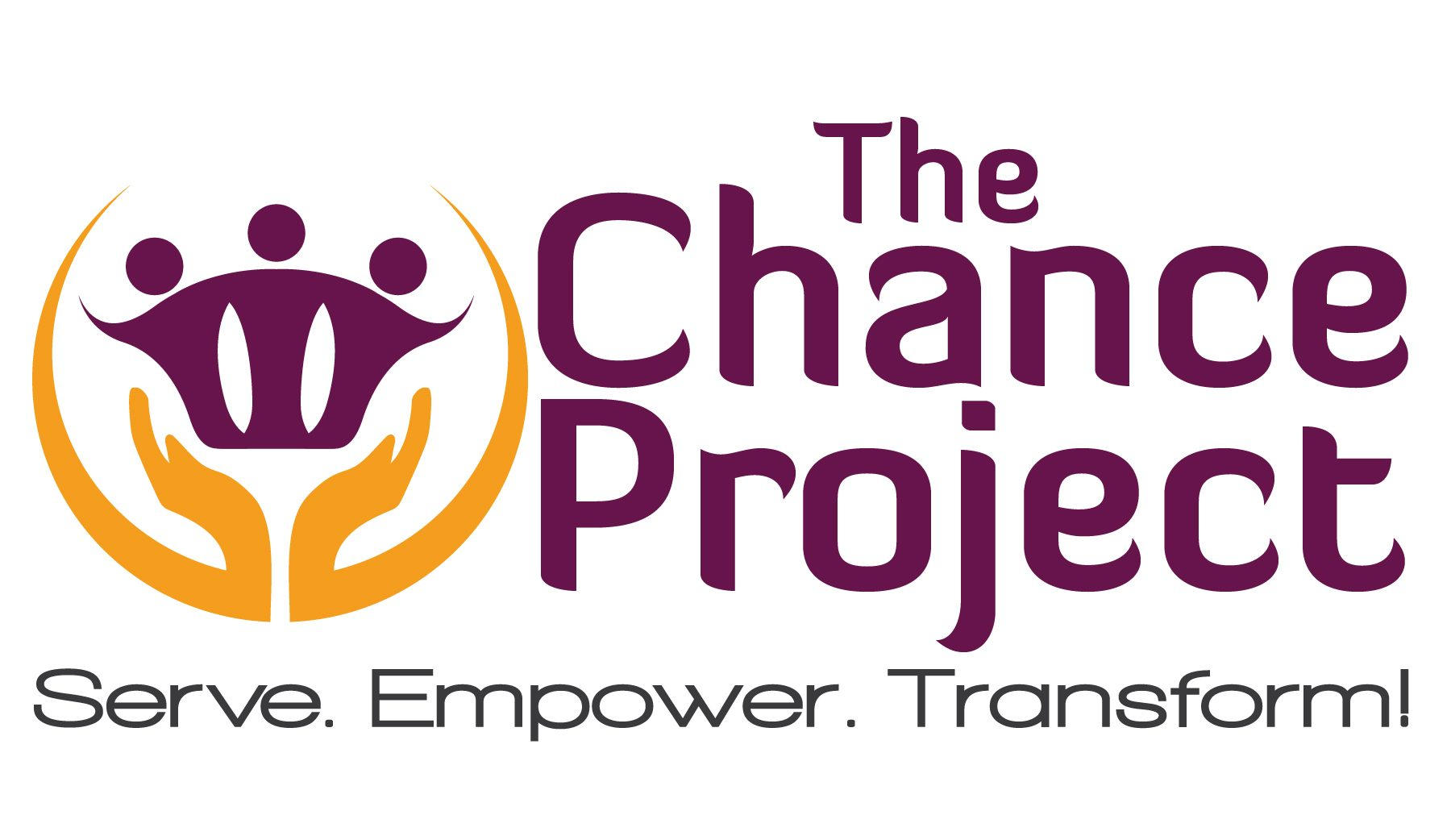 The Chance Project